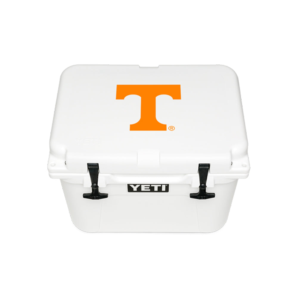 Tennessee YETI Coolers