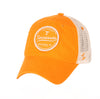 "Go Vols ""Home Patch"" Hat"