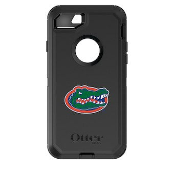 """Florida"" Otterbox Defender Series Phone Case"