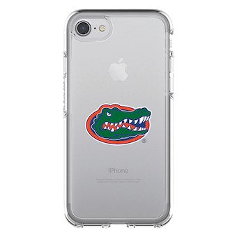 """Florida"" Otterbox Symmetry Series Phone Case"