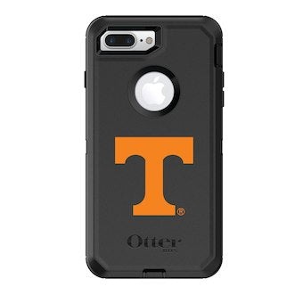 """Tennessee"" Otterbox Defender Series Phone Case"