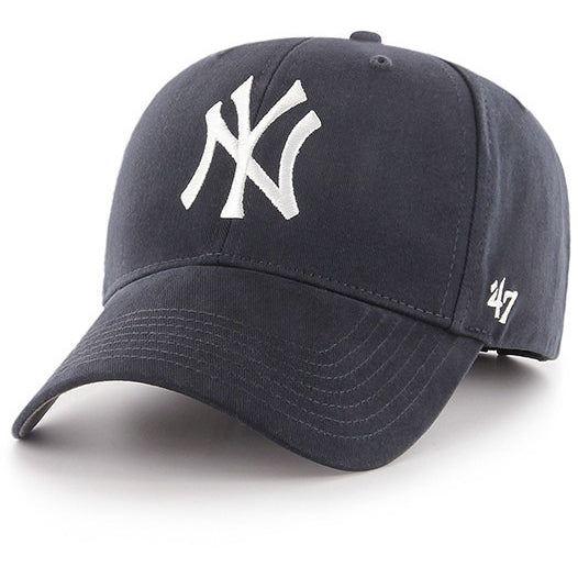 "New York Yankees ""MVP"""