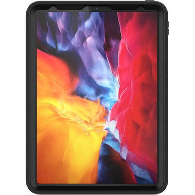 "Utah Utes iPad Pro (11"" - 2nd gen) Otterbox Defender Series Case"