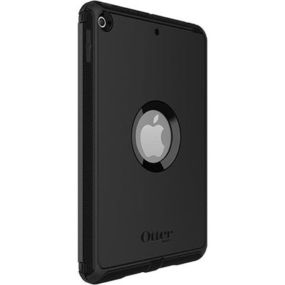 Toronto Raptors Otterbox Defender Series for iPad mini (5th gen)