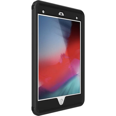 LA Clippers Otterbox Defender Series for iPad mini (5th gen)