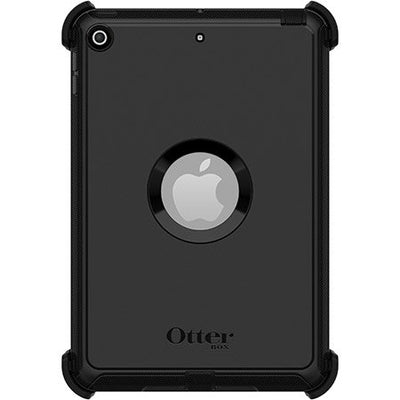 Virginia Tech Hokies Otterbox Defender Series for iPad mini (5th gen)