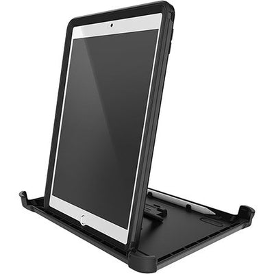 Texas Rangers iPad (8th gen) and iPad (7th gen) Otterbox Defender Series Case
