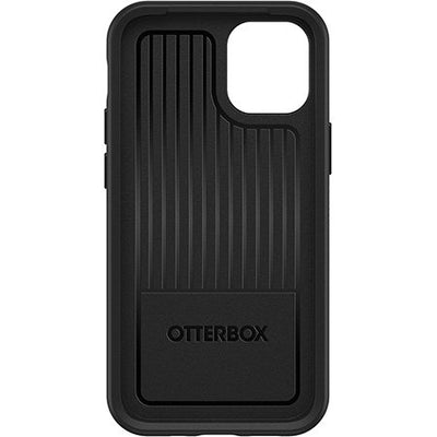 NC State Wolfpack Otterbox iPhone 12 and iPhone 12 Pro Symmetry Case