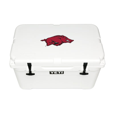 Arkansas YETI Coolers