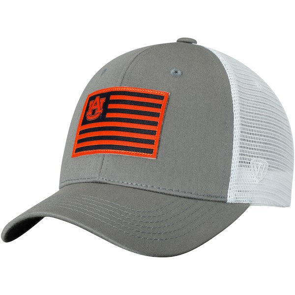 "Auburn ""Home of the Brave"" Hat"