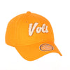 Tennessee Spirit Women's Hat