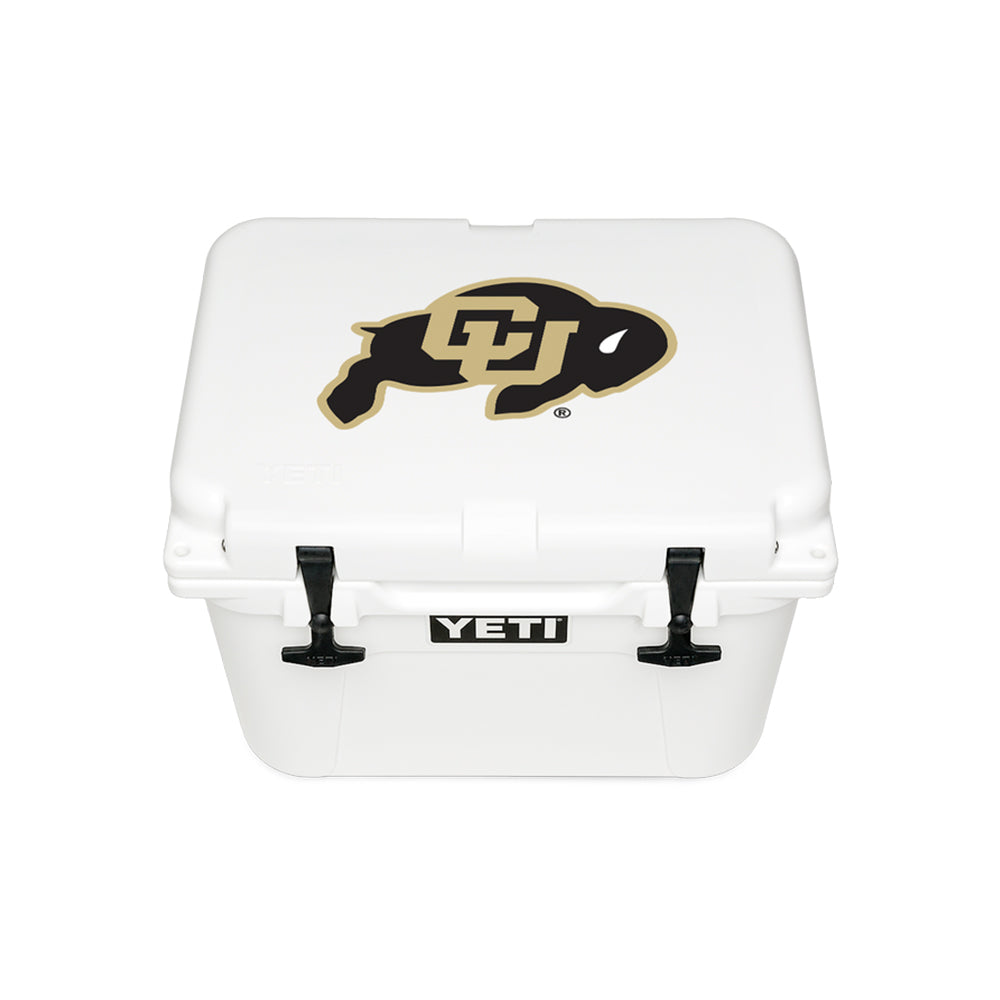 Colorado YETI Coolers