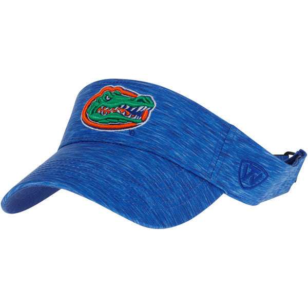 "Florida ""Energy Visor"""