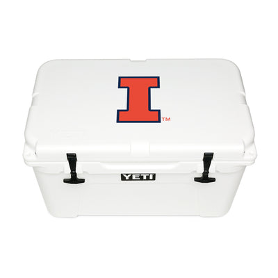 Illinois YETI Coolers