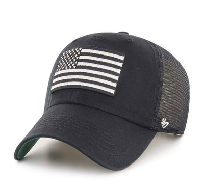 "USA ""Power G"" OHT Hat"