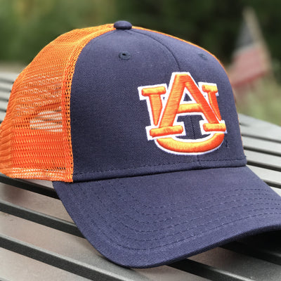 "Auburn ""Gameday"" Trucker"