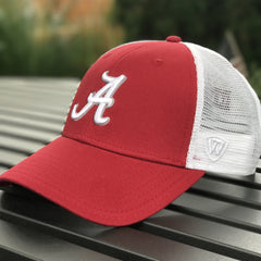 "Alabama ""Gameday"" Trucker"