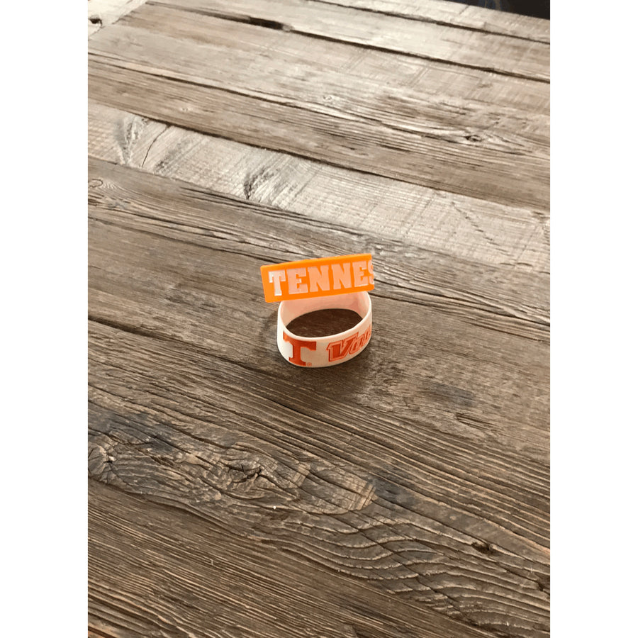 "Vols ""Fan Bandz"" 2-Pack"