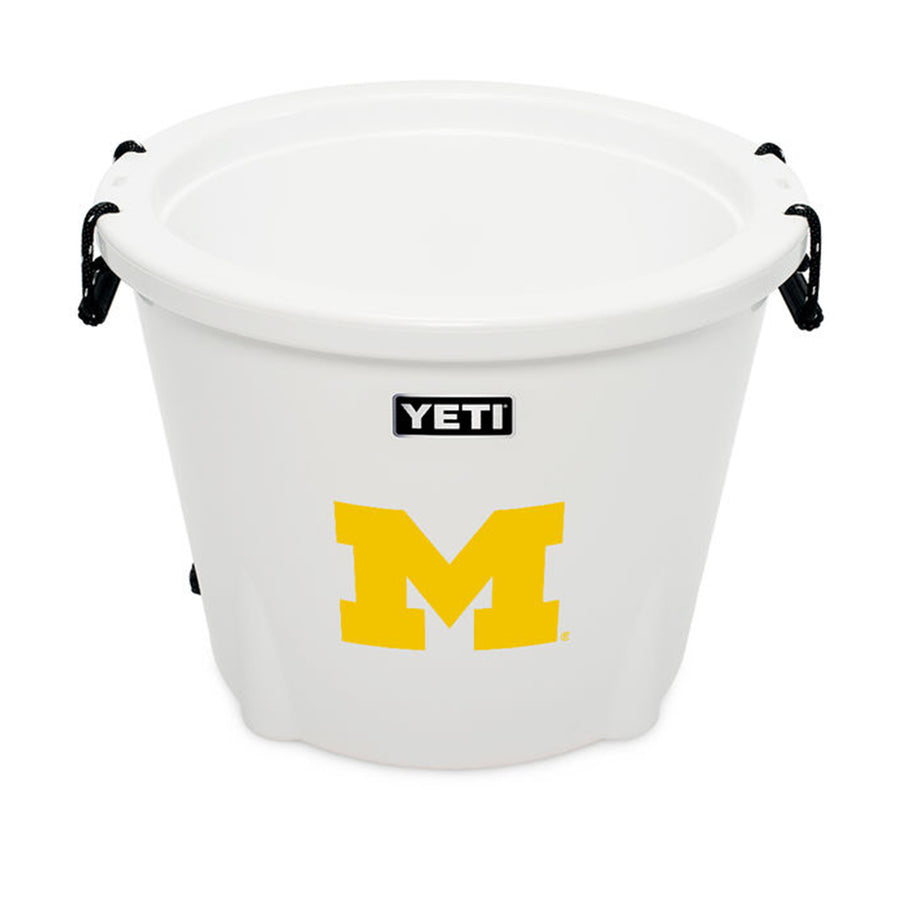 Michigan YETI Coolers