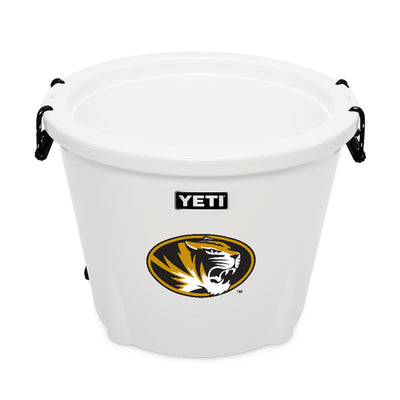 Missouri YETI Coolers