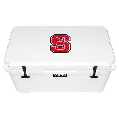 NC State YETI Coolers