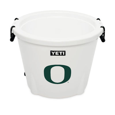 Oregon YETI Coolers