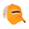 Rocky Top Skyline Hat