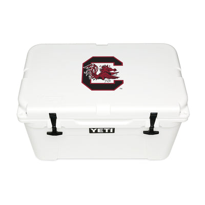 South Carolina YETI Coolers