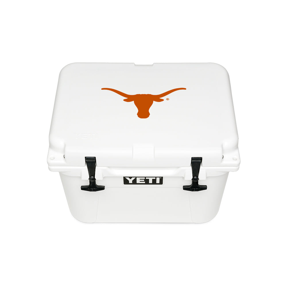 Texas YETI Coolers