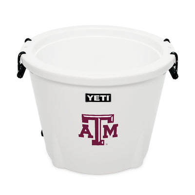 Texas A&M YETI Coolers