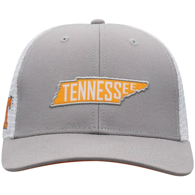"Tennessee ""State Series"" Trucker"