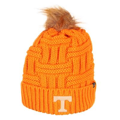 Tennessee Knitted Beanie