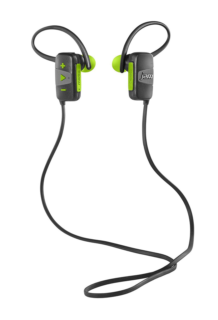 Jam Transit Mini Bluetooth Buds ~ Green