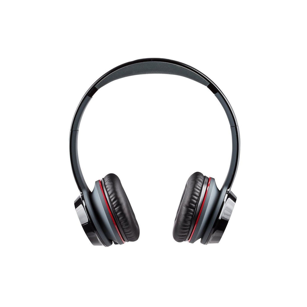 Monster NCredible N-Tune Headphones with Control Talk