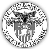 West Point Parents Club of Orange County, CA