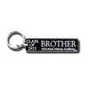 USMMA ‰ÛÏClass of 2015‰۝ Brother Key Chain