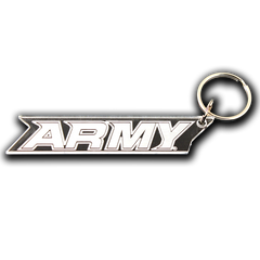 West Point ARMY Key Chain