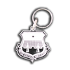 Air Force Academy Shield Key Chain