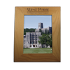 West Point Holiday Frame Special
