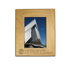5x7 Air Force Academy Alder Picture Frame
