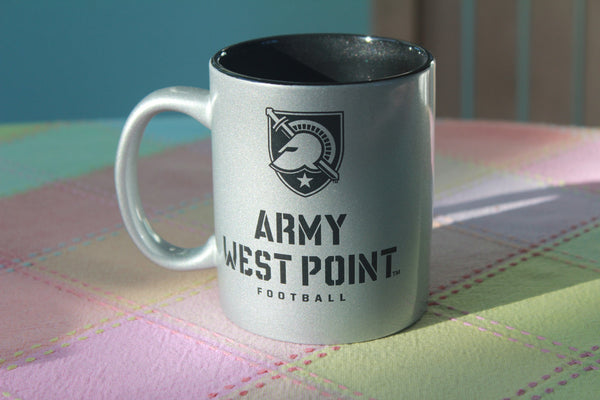 New Army West Point Sports Coffee Mug