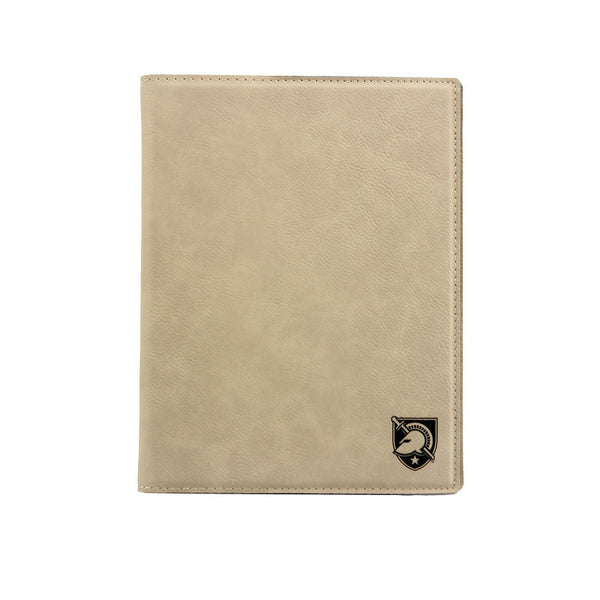 Army West Point Notepads