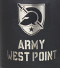 Army West Point Helena Shield Custom engraved Logo