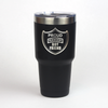 Proud Ranger Boy Friend Insulated Drinkware