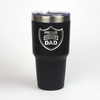 Proud Ranger Dad Insulated Drinkware
