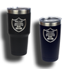 Proud Ranger Girl Friend Insulated Drinkware