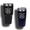 Proud Ranger Son Insulated Drinkware