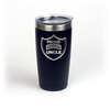 Proud Ranger Uncle Insulated Drinkware