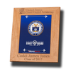 U.S. Coast Guard Academy Graduation Gift