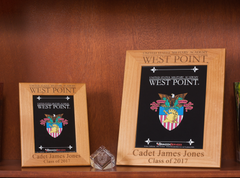 $99 West Point Graduation Special